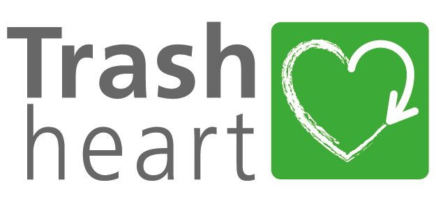 trashheart.de